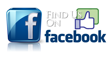 follow-us-facebook-big (8)