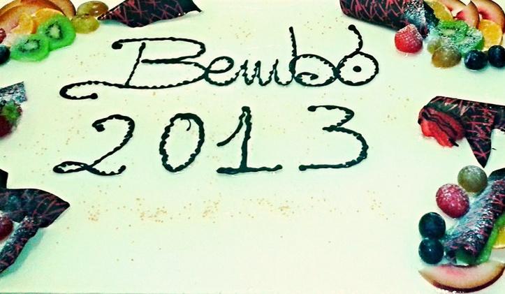 bembo 2013