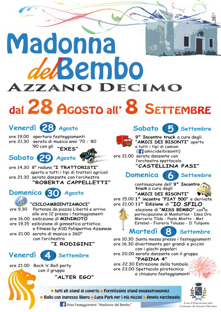 SAGRA BEMBO manifesto A3 06_15-01