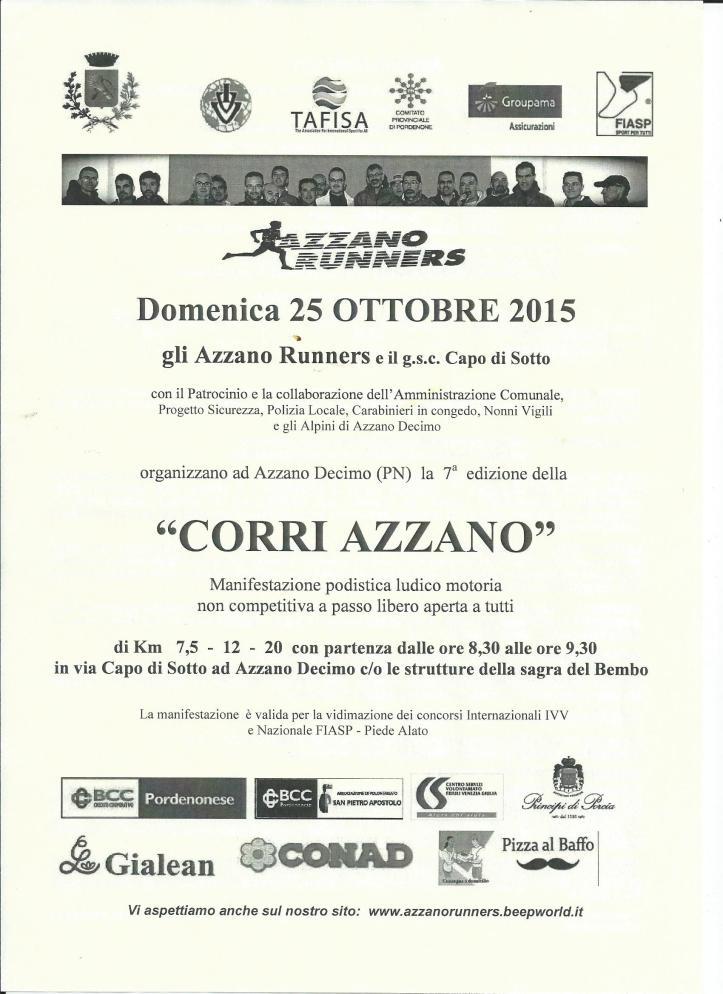 Corri Azzano 2015 (1)