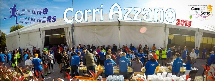 Corri Azzano 2-01
