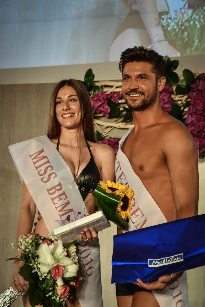 Miss Bembo 2016