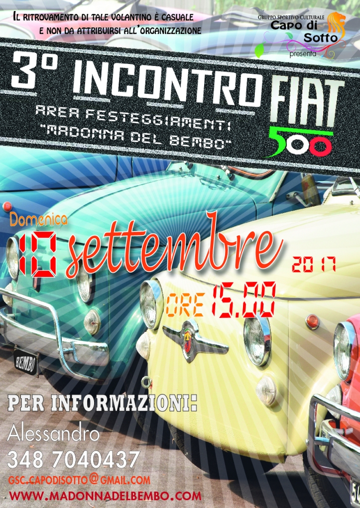 500-fronte_volantino-gennaio-01