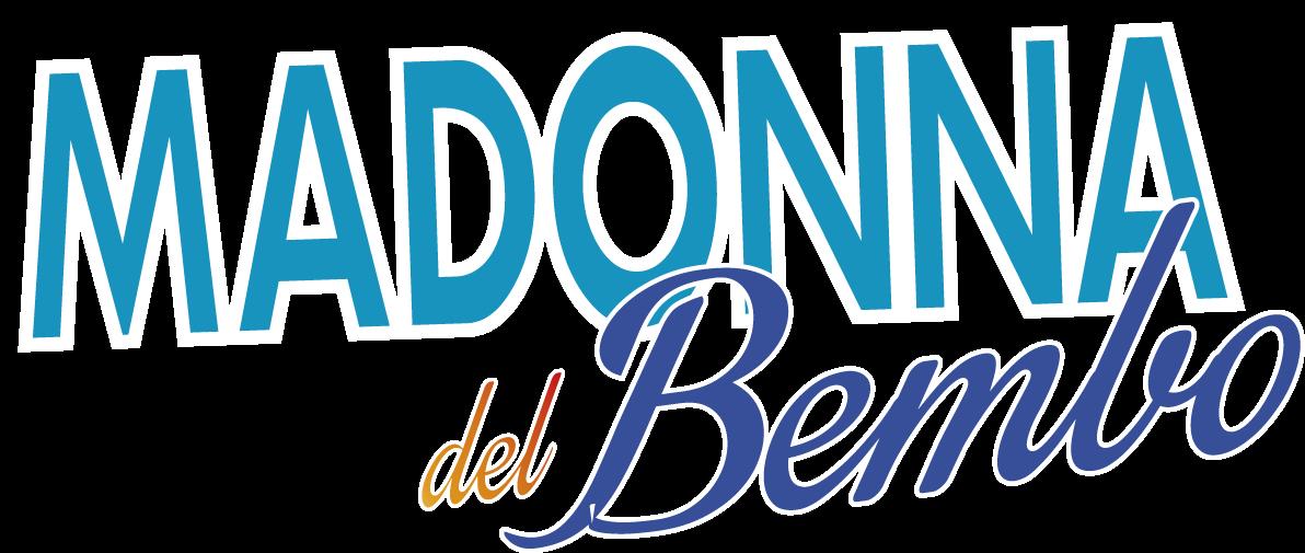 Madonna del Bembo